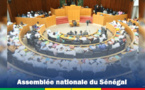 Rapport de la commission relatif auProjet de loi N°24/2020 portant ratification des ordonnances