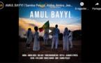 "Clipp officiel ""AMUL BAYYI"":Samba Peuzzi, Abiba, Amira, Jeeba, Jahman, BM Jaay, Dieyla, Obree, Daba, OMG, Kya"