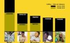 Top 5 des acteurs les plus suivis sur Ig: « Dudu fait des vidéos », véritable ambianceur du web sénégalais..Pod, Marichou...