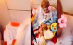 Accident mortel: 15 jours après son mariage, Dr. Mbaye meurt sur le coup