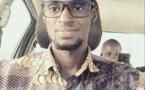 Décès du cameraman de Touba Tv, Abdou Khadre Ndiaye