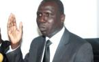 Reconversion dans la consultance: L'ancien Procureur spécial près la Crei, Alioune Ndao crée «JURISI CONSULTING»