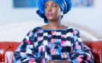 Aminata Kane Ndiaye, Directrice Générale d'Orange au Sierra Léone : la télécommunication à la conquête de l'Afrique