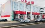 UBA : Une banque où règne l'injustice