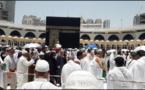 Pour effectuer la Umra à la Mecque: Le vaccin contre la Covid-19 devient obligatoire