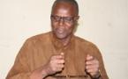 Grand Jury du dimanche 03 mars 2013 (Ousmane Tanor Dieng)
