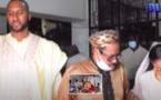 Sans «DOT», Ahmed Khalifa Niasse donne sa fille Salma en mariage, avec un...
