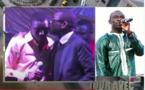 Présumées rivalités entre lui et You ou Pape Diouf:  Wally Seck efface tout et rassure