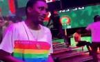 Promotion de l'homosexualité: Wally Seck revient sur cette grosse erreur qui avait fait un tollé !