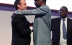 Biodiversité: Youssou Ndour, artiste-musicien interplanétaire, présent à la 3ème édition One Planet Summit