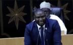 Audit du fichier électoral : Toussaint Manga récuse Antoine Diome et le cabinet Era