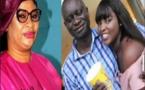 Du jamais vu ! Aïssatou Seydi, l'ex de Diop Iseg, sème la terreur chez Abiba