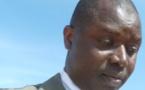 """Entretien - Amadou Sylla, Président de l'Association SOS Casamance: """"On ne peut pas régler un conflit dans la non transparence"""""""