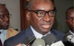 Un avocat du Cabinet de Me Sidiki Kaba arrêté par la Dic