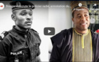 """Bougane recrute le policier radié, arrestation du """"Prophète"""" de Mbackeroukhou pour détournement, alerte de l'Oms..."""
