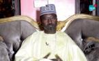 Momar Ndao: Ce que l'Ascosen a gagné en termes de légitimité et ce qu'elle a perdu...