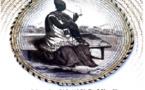 Femmes valeureuses du Sénégal: A la découverte de Linguère Ndatté Yalla Mbodj, la diplomate du Waalo (1810-1860)