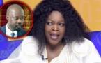 """Ndella Madior sur Ousmane Sonko: """"c'est un grand bandit, un manipulateur, mais..."""""""