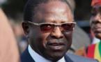 Saisine du Conseil constitutionnel : Pape Diop dément Abdou Mbacké Barra Doly