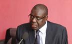 Justice: Boubacar Sèye sous mandat de dépôt
