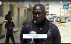 Couvre feu maintenu à Dakar et Thiès: Les Sénégalais trouvent cette décision inutile