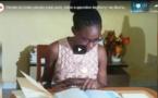 Plainte de Sonko classée sans suite, notes supposées de Diary: Les étudiants sénégalais à l'étranger démentent, Moustapha Cissé alerte sur...