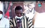 Yeumbeul Nord: Les jeunes déçus du comportement de Eumeu Sène, dénoncent son silence et demandent la libération de Maguette...