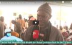 Décès du Khalife de Ngourane: Témoignages émouvants de son fils et de ses disciples