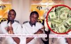 Education: Mo Gates présente sa renaissance avec 25 bourses de 5000 dollars aux étudiants Sénégalais
