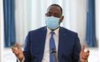 Lutte contre la Covid-19: Un appui d'un milliard de FCfa et de 5 millions de masques aux écoles