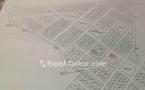 LANCEMENT DES OPERATIONS DE VIABILISATION ET DE COMMERCIALISATION DE L'ASSIETTE DE 30 HA SUR LE SITE DE L'AEROPORT LEOPOLD SEDAR SENGHOR