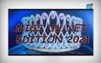 Miss du Net Edition 2021: Les 17 candidates triées sur le volet, convoquées ce samedi