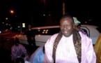 Mise au point de la Cellule de communication du Kourel de Cheikh Bethio Thioune