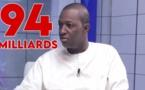 """Affaire des 94 milliards FCfa: """"Ousmane Sonko ne faisait que des supputations, il n'a..."""""""