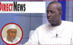 "Serigne Moustapha Fall Tilala: ""L'administrateur de Direct News est un maître-chanteur, il..."""