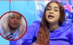 """Fatou Thiam sur Aïssatou Diop Fall: """"C'est Karim Wade qui la manipule, c'est pourquoi elle s'agite"""""""