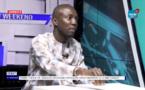 """Impact Covid-19 / Pape Abdoulaye Diop: """"Le Sénégal a échappé à la récession, sur le plan..."""""""