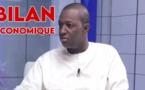 Bilan économique du Président Macky Sall: Serigne Moustapha Fall Tilala magnifie les progrès notés