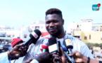 Témoignages sur Boy Bambara: Tapha Tine appelle à plus de solidarité de la part des...