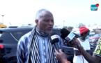 Témoignages Boy Bambara: Babou et Pape Mbaye le dépeignent comme un grand champion, un homme humble