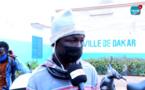 Gardien du cimetière de Yoff: Cheikh Diop gère bien l'héritage de son père