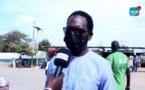 """Témoignages sur Boy Bambara: Ass Gaye:""""il a été six fois roi des arènes si l'on se..."""""""
