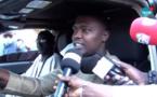 Témoignages sur Boy Bambara: qualités humaines louées par le promoteur Prince et...