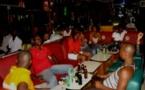 Almadies: Un collectif des riverains demande à l'Etat la fermeture des restaurants ''transformés en bars''