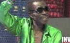 """Souleymane Faye: """"Souma guissé kou bagn Youssou Ndour, dagamay diakhal. Je l'estime beaucoup, il est..."""""""