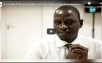 Bouna Manel Fall porte plainte contre Fou malade et Gfm; Ucad touchée par le coronavirus; Décès de Me Oumar Diallo au Tribunal...
