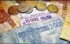 Financement de l'économie par BBY : Mamadou Lamine Diallo le considère comme un échec