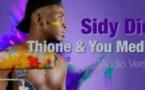 Sidy copie les deux sons du Ep de Wally Seck, en hommage à Youssou Ndour et Thione Seck: Y a-t-il une taupe dans l'une des deux équipes?