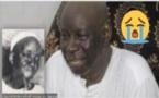 Nécrologie: Le Khalife de Mame Cheikh Anta Mbacké, Serigne Djily Mbacké nous a quittés