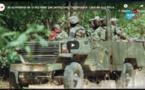 Un animateur de la Rts mort par pendaison; Casamance: L'armée aux trousses des bandes armées; Prolongement du couvre-feu...